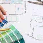 overcapitalisation planning renovation